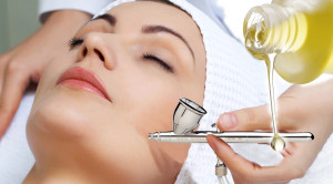Permanent Skin Whitening Treatment in Hyderabad